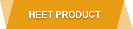 Heet product